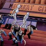 The Metallikats - Image 447 of 927