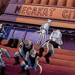 The Metallikats - Image 448 of 927