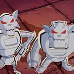 The Metallikats - Image 450 of 927