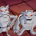 The Metallikats - Image 451 of 927