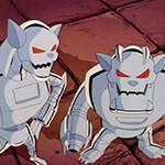 The Metallikats - Image 453 of 927