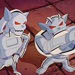 The Metallikats - Image 454 of 927