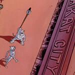 The Metallikats - Image 456 of 927
