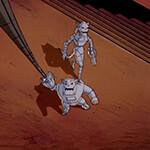 The Metallikats - Image 462 of 927