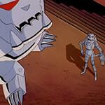 The Metallikats - Image 463 of 927