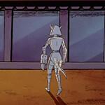 The Metallikats - Image 465 of 927