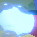 The Metallikats - Image 485 of 927