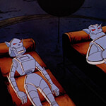 The Metallikats - Image 710 of 927
