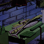 The Metallikats - Image 717 of 927
