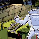 The Metallikats - Image 718 of 927