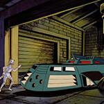 The Metallikats - Image 720 of 927