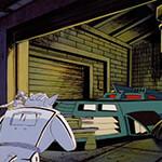 The Metallikats - Image 721 of 927