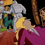 The Metallikats - Image 729 of 927