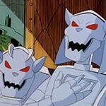 The Metallikats - Image 758 of 927