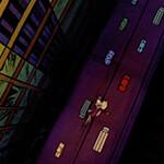 The Metallikats - Image 760 of 927