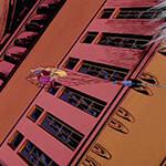 The Metallikats - Image 766 of 927