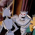 The Metallikats - Image 780 of 927