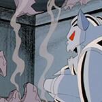The Metallikats - Image 793 of 927