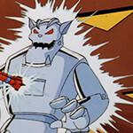 The Metallikats - Image 797 of 927