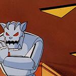 The Metallikats - Image 798 of 927