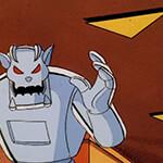 The Metallikats - Image 799 of 927