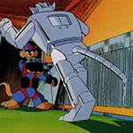 The Metallikats - Image 800 of 927