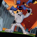 The Metallikats - Image 802 of 927