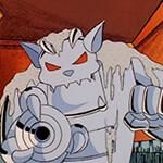 The Metallikats - Image 815 of 927