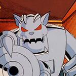 The Metallikats - Image 816 of 927