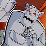 The Metallikats - Image 822 of 927