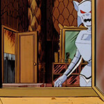 The Metallikats - Image 842 of 927