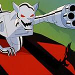The Metallikats - Image 845 of 927