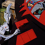 The Metallikats - Image 847 of 927