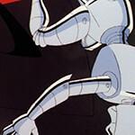 The Metallikats - Image 861 of 927