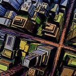 The Metallikats - Image 872 of 927