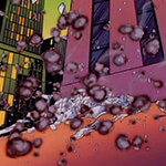 The Metallikats - Image 874 of 927