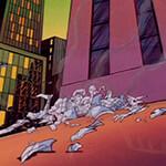 The Metallikats - Image 875 of 927