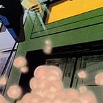 The Metallikats - Image 882 of 927