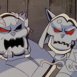 The Metallikats - Image 916 of 927