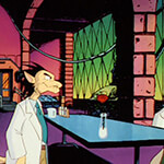 The Origin of Dr. Viper - Image 71 of 872