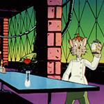 The Origin of Dr. Viper - Image 73 of 872