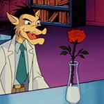 The Origin of Dr. Viper - Image 78 of 872