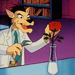 The Origin of Dr. Viper - Image 79 of 872