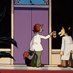 The Origin of Dr. Viper - Image 268 of 872