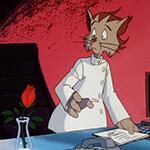 The Origin of Dr. Viper - Image 455 of 872