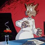 The Origin of Dr. Viper - Image 465 of 872