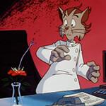 The Origin of Dr. Viper - Image 467 of 872