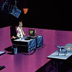 The Origin of Dr. Viper - Image 482 of 872