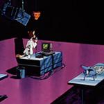 The Origin of Dr. Viper - Image 483 of 872