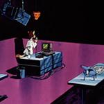 The Origin of Dr. Viper - Image 484 of 872